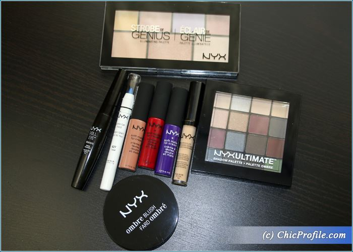 nyx-makeup-haul-parklake-mall-1