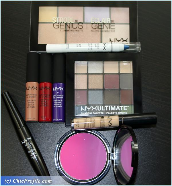 nyx-makeup-haul-parklake-mall-2
