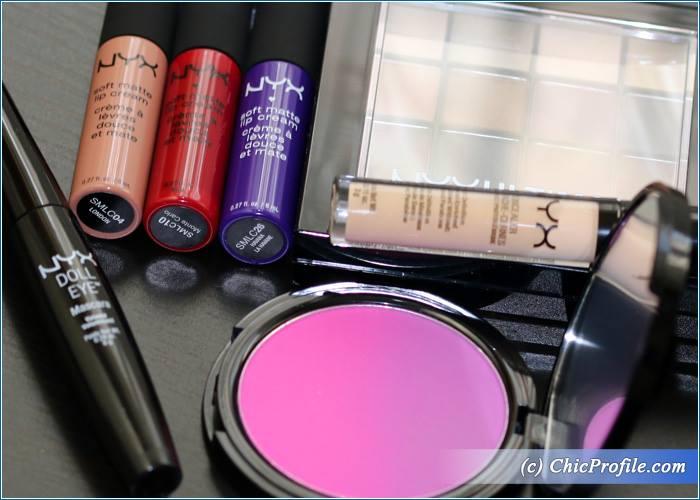 nyx-makeup-haul-parklake-mall-3