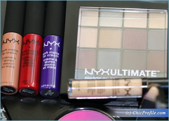 nyx-makeup-haul-parklake-mall-4