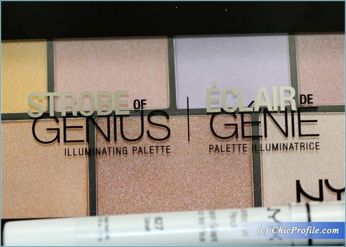 nyx-makeup-haul-parklake-mall-5