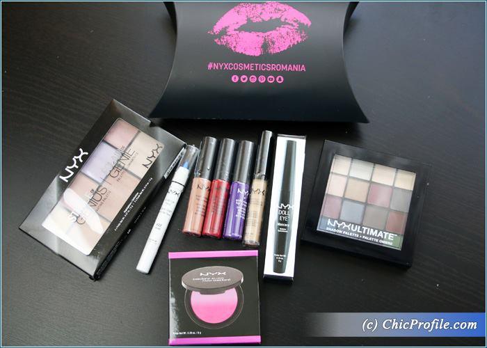 nyx-makeup-haul-parklake-mall