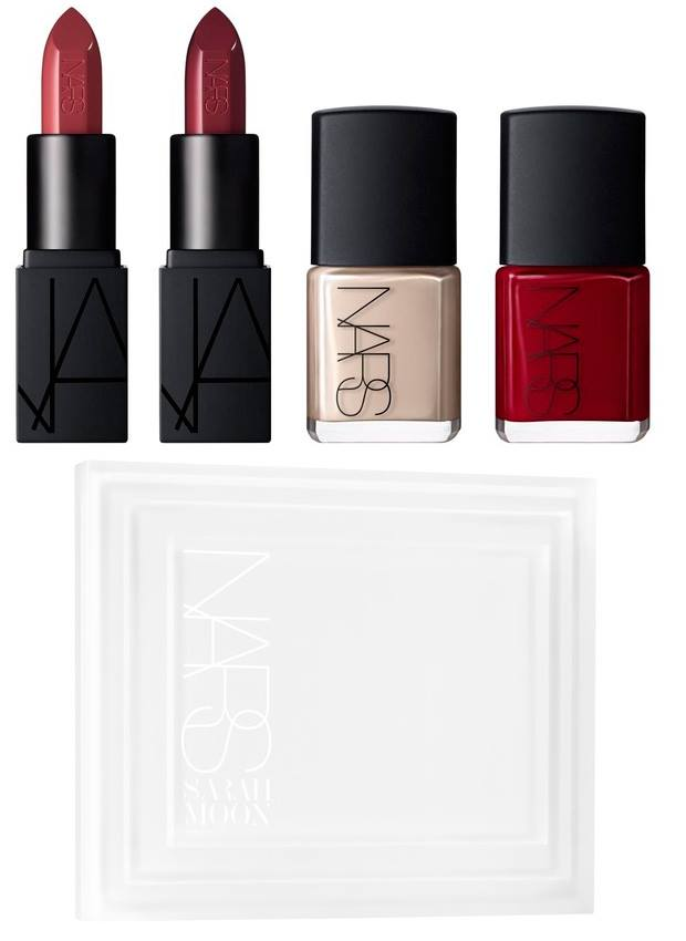Nars-Holiday-2016-Sarah-Moon-Nail-Polish