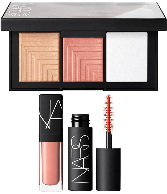 Nars-Holiday-2016-Sarah-Moon-Non-Fiction-Touch-Up-Kit
