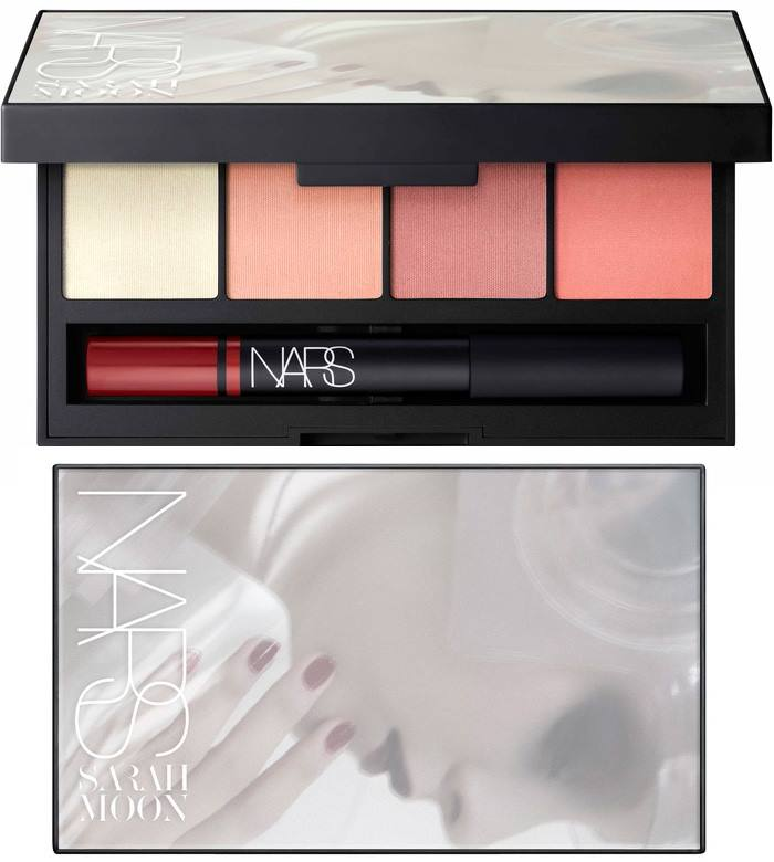 Nars-Holiday-2016-Sarah-Moon-Recurring-Dare-Palette