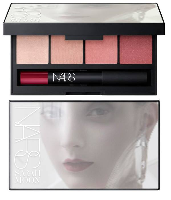 Nars-Holiday-2016-Sarah-Moon-True-Story-Palette