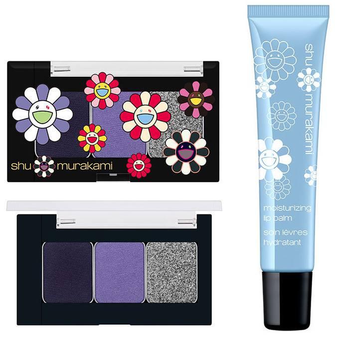 shu-uemura-holiday-2016-cosmic-blossom-collection-1