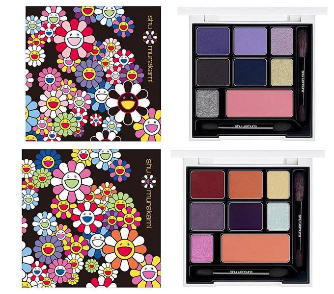 shu-uemura-holiday-2016-cosmic-blossom-collection