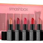 Smashbox Holiday 2016 Collection & Gift Sets