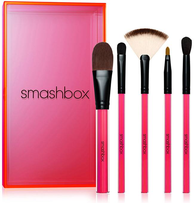 smashbox-holiday-2016-sets-3