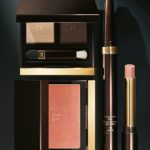 Tom Ford Eye Color Duo AW16 Runway