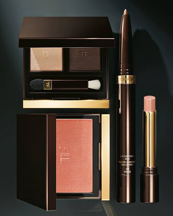 tom-ford-aw16-eye-color-duo