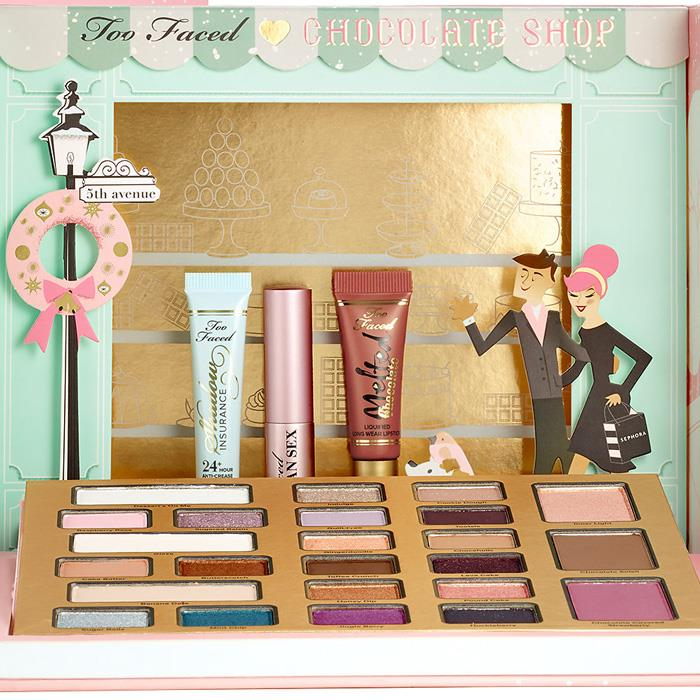 too-faced-holiday-2016-chocolate-shop-1