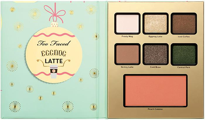 too-faced-holiday-2016-christmas-in-new-york-collection-1