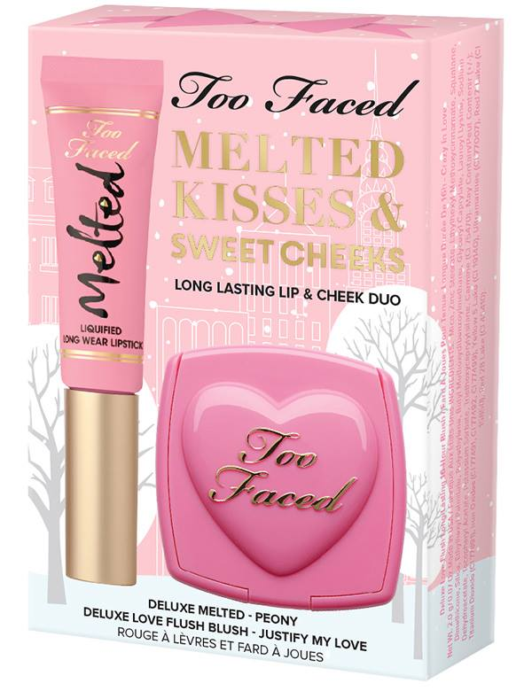 too-faced-holiday-2016-christmas-in-new-york-collection-11