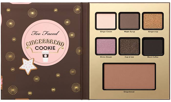too-faced-holiday-2016-christmas-in-new-york-collection-2