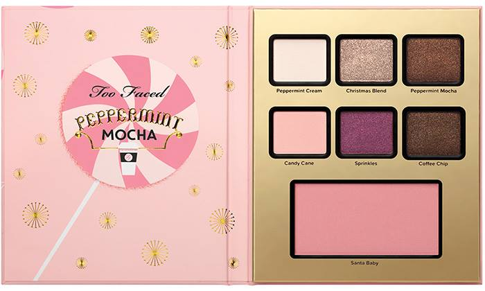 too-faced-holiday-2016-christmas-in-new-york-collection-3