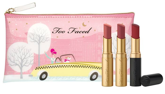 too-faced-holiday-2016-christmas-in-new-york-collection-4