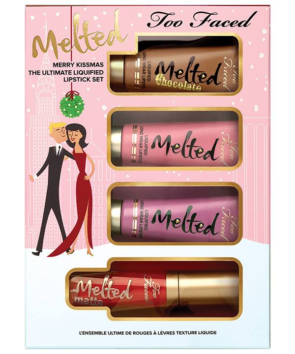too-faced-holiday-2016-christmas-in-new-york-collection-7