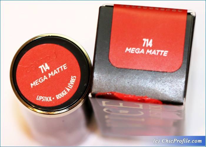 urban-decay-714-mega-matte-vice-lipstick-review-2