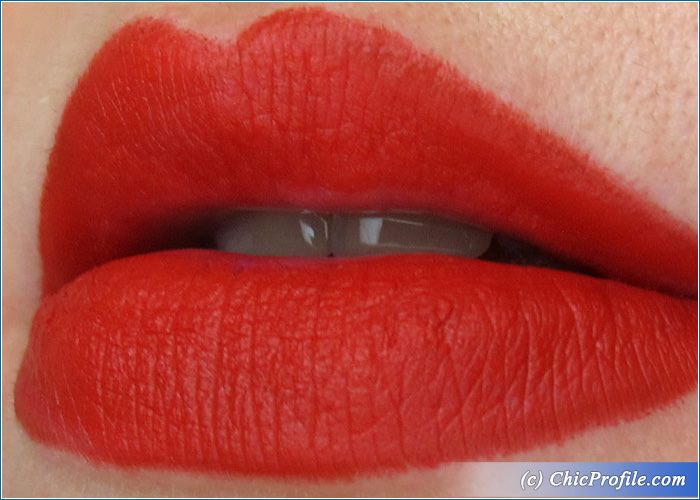 urban-decay-714-mega-matte-vice-lipstick-swatch-2