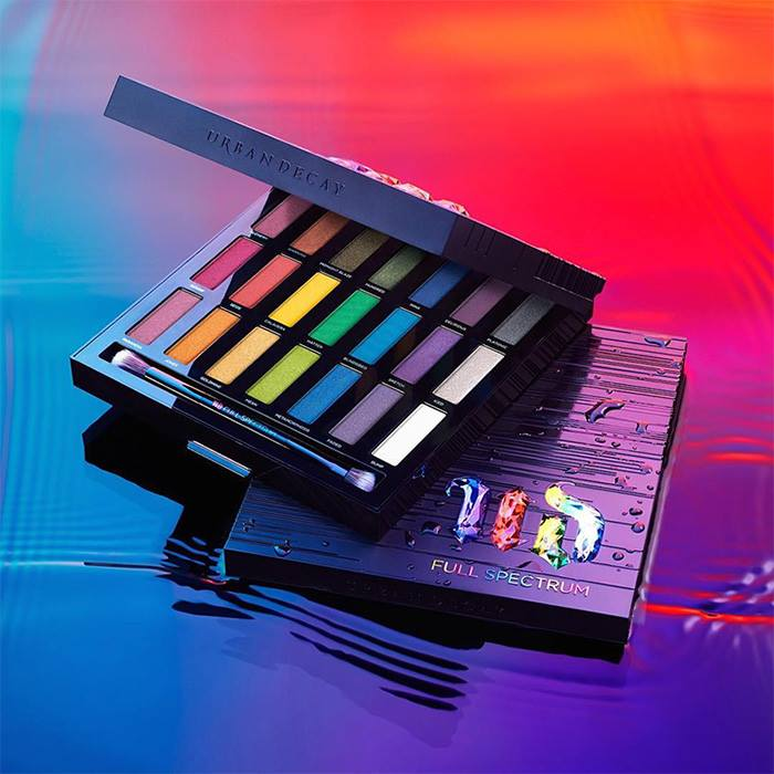 urban-decay-full-spectrum-palette-2016