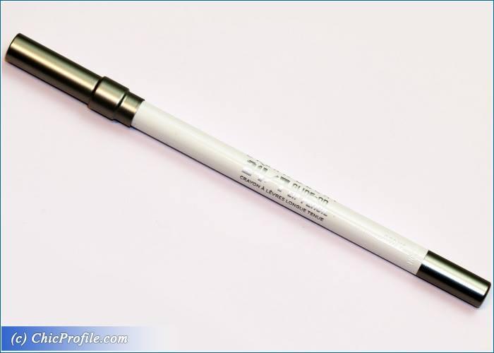 urban-decay-ozone-lip-pencil-review-1