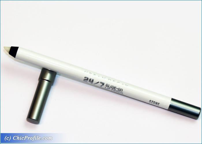 urban-decay-ozone-lip-pencil-review-3