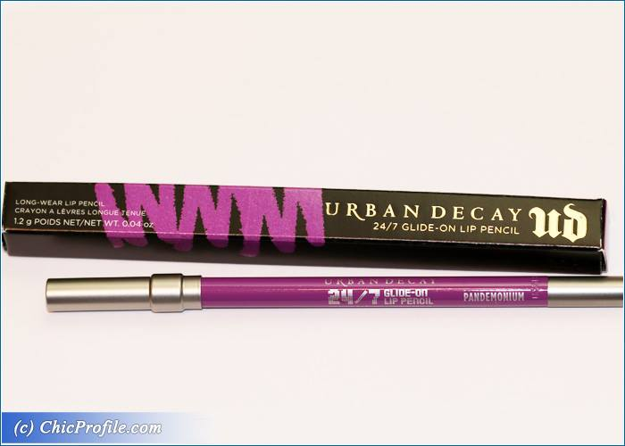urban-decay-pandemonium-lip-pencil-review