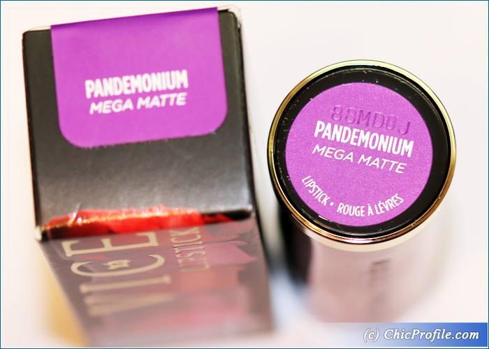 urban-decay-pandemonium-vice-lipstick-review-3