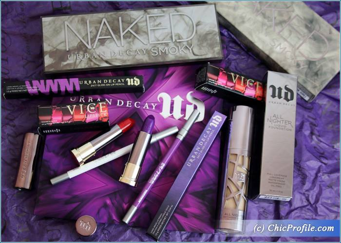 Urban-Decay-Vice-Lipstick-Naked-Smoky-Palette