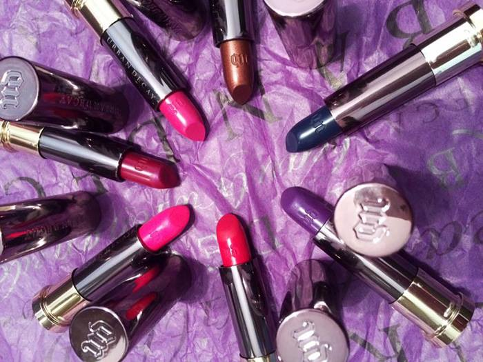 urban-decay-vice-lipsticks-2