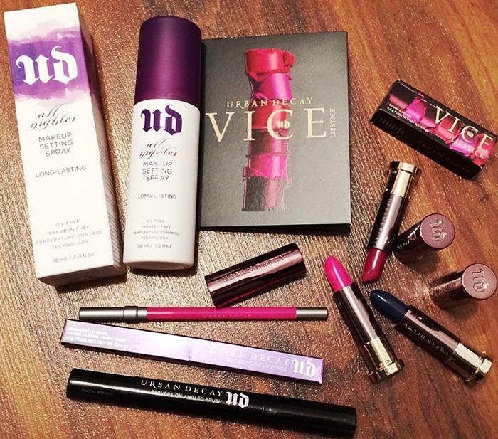 urban-decay-vice-lipsticks-lipliner-all-nighter-setting-spray