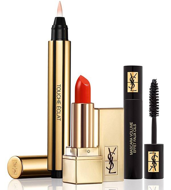 ysl-holiday-2016-set