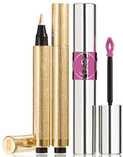 ysl-holiday-2016-sparkle-clash-collection