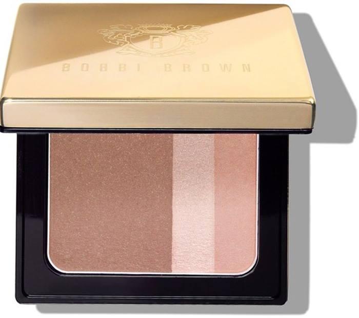 bobbi-brown-holiday-2016-brightening-blush-1