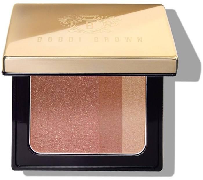 bobbi-brown-holiday-2016-brightening-blush