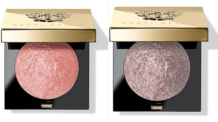 bobbi-brown-wine-chocolate-2016-collection-2