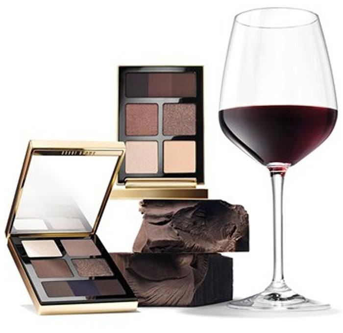 bobbi-brown-wine-chocolate-2016-collection
