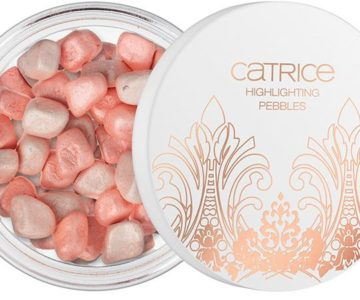 Catrice Victorian Poetry Holiday 2016 Collection