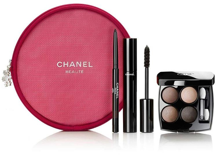 chanel-holiday-2016-into-the-shadows