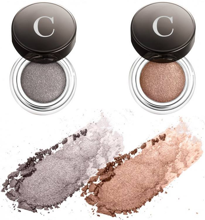 chantecaille-holiday-2016-mermaid-eye-color-swatches