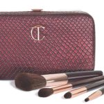 Charlotte Tillbury Holiday 2016 Makeup & Gift Sets
