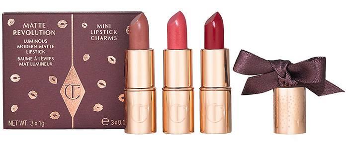 charlotte-tillbury-holiday-2016-lipstick-set