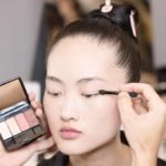 Dior Spring 2017 Makeup Collection Sneak Peek