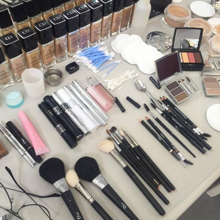 dior-spring-2017-makeup-collection-3