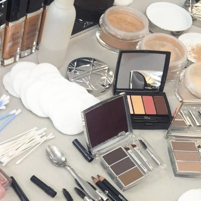 dior-spring-2017-makeup-collection-4