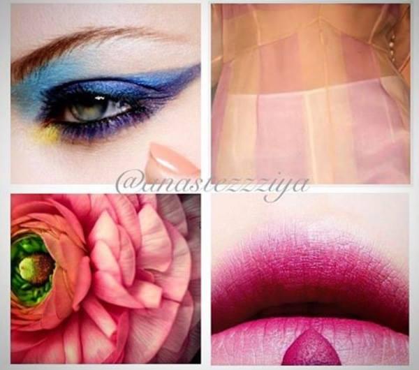 dior-spring-2017-makeup-promo