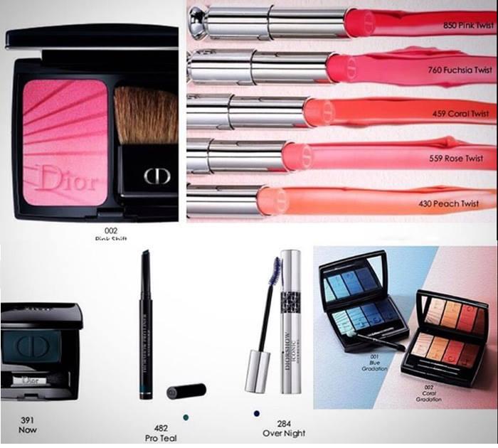 dior-spring-2017-makeup