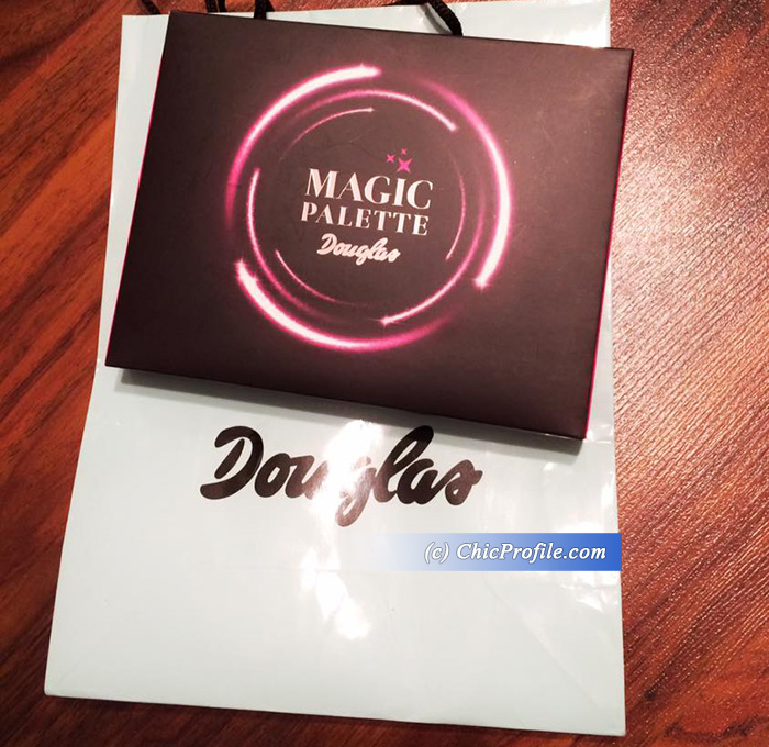douglas-magic-palette-review